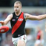 Essendon, Jake Stringer