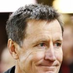 Essendon, John Worsfold