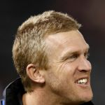Dustin Fletcher, Essendon