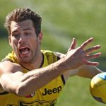 Alex Rance, Richmond