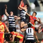 Geelong Cats, Jack Henry