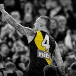 Dustin Martin, Richmond