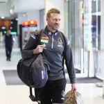 AFL 2018 Media - Nathan Buckley Press Conference 070918