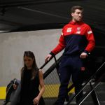 Jack Viney, Melbourne