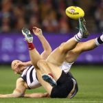 Gary Ablett, Geelong Cats, Jack Viney, Melbourne