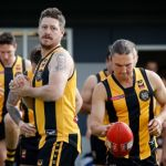 AFL 2018 Media - Upper Great Southern Football League Grand Final