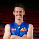 Lachlan Young, Western Bulldogs
