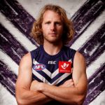 David Mundy, Fremantle