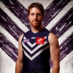 Fremantle, Reece Conca