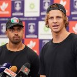 Bradley Hill, Fremantle, Nat Fyfe