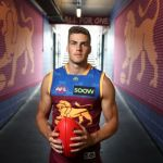 Brisbane Lions, Tom Cutler