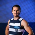 Patrick Dangerfield