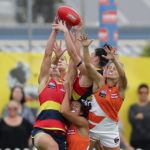 Eloise Jones, Erin Phillips