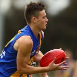 NAB League Rd 2 - Western Jets v Eastern Ranges