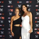 Erin Phillips, Tracey Phillips