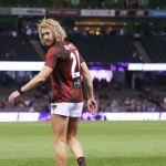 Andrew McGrath, Dyson Heppell