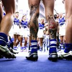 Photographers Choice - AFL 2019 Rd 07