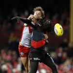 Anthony McDonald-Tipungwuti, Dane Rampe