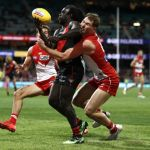 Anthony McDonald-Tipungwuti, Jackson Thurlow