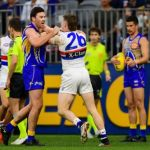 Billy Gowers, Jeremy McGovern