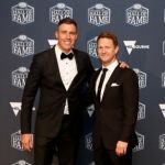 Kayne Pettifer, Matthew Richardson