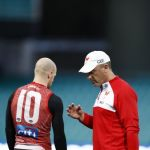 John Longmire, Zak Jones