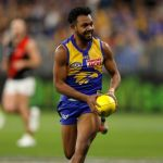 Willie Rioli