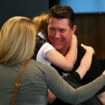 AFL 2019 Media - Brett Ratten Announcement
