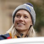 Erin Phillips