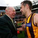 Hawthorn, John Kennedy, Luke Hodge