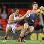 Ed Curnow, Jacob Hopper
