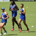 Luke Edwards, Mark Hutchings, Nic Naitanui