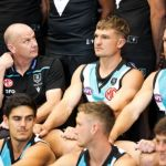 Ken Hinkley, Ollie Wines