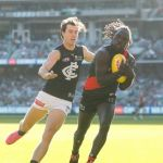Anthony McDonald-Tipungwuti, Lachie Plowman