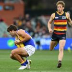 Andrew Gaff, Rory Sloane