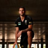 AFL 2020 Media - Richmond Media Opportunity 270920