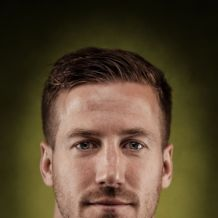 AFL 2018 Portraits - Richmond