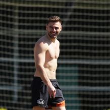 AFL 2019 Training - GWS Giants 110919