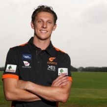 AFL 2019 Media - GWS Media Opportunity 091219