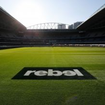 AFL 2020 Media - Rebel Sport Media Opportunity 090620